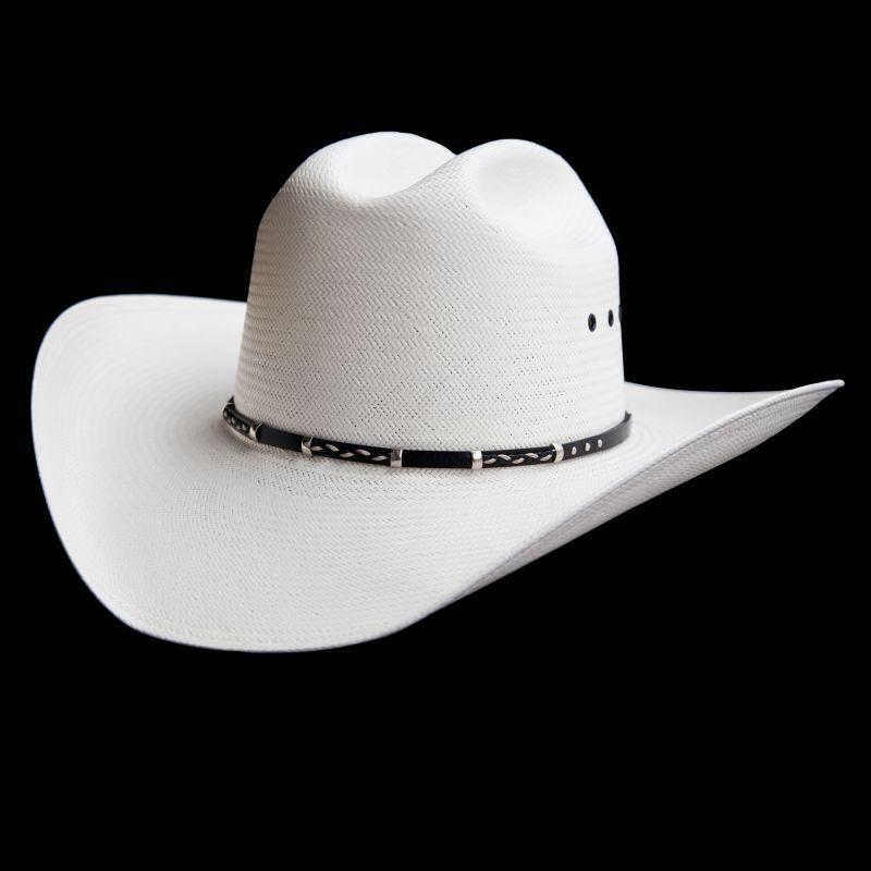 Stetson Straw Cowboy Hats Stetson Western Straw Hat