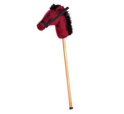画像1: ペンドルトン スティックポニー/Pendleton Giddy-Up Pony
