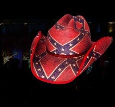 画像3: ブルハイド ウェスタン ストローハット(クラッカーライン20X)/BULLHIDE Western Straw Hat Cracker Line 20X (3)