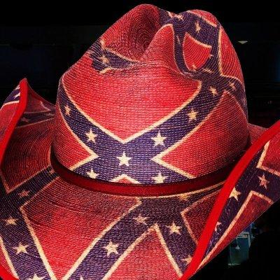 画像2: ブルハイド ウェスタン ストローハット(クラッカーライン20X)/BULLHIDE Western Straw Hat Cracker Line 20X