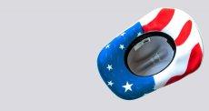 画像3: アメリカ&イーグル ウエスタン プレミアムウール ハット(シルバーベリー)/Western Premium Wool Hat(Silverbelly) (3)