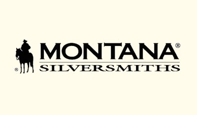 画像3: モンタナシルバースミス マネークリップ バッファロー&インディアン/Montana Silversmiths Buffalo Indian Nickel Scalloped Money Clip