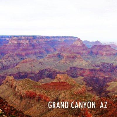画像3: アメリカ アリゾナ州 ナンバープレート・グランドキャニオンステイト ライセンスプレート/ARIZONA GRAND CANYON STATE License Plate