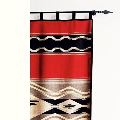 画像3: ペンドルトン ナバホウォーター ブランケット/Pendleton  Blanket(Navajo Water)