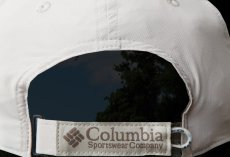 画像6: コロンビア サンプロテクト フィッシュ キャップ(ストーン・ブラウン)/Columbia Baseball Cap (6)