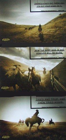 画像4: ペンドルトン ウエスタンシャツ(レッド・ブラック・ベージュオンブレ)/Pendleton Western Shirt (4)