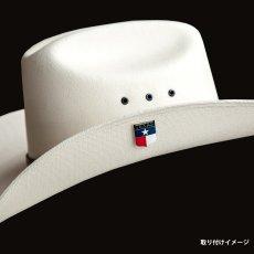 画像5: テキサス レンジャーズ ウエスタン ハットピン/Pins (5)