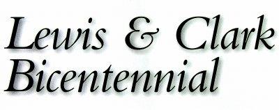 画像1: ペンドルトン ブランケット ルイス&クラーク探検隊 200年特別記念 Joined In Discovery/Pendleton Blanket Lewis&Clark Bicentennial