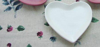 """画像3: テーブルクロス Leaf/Fine Fabric Tabletop Fashions 52""""×70""""Oblong"""