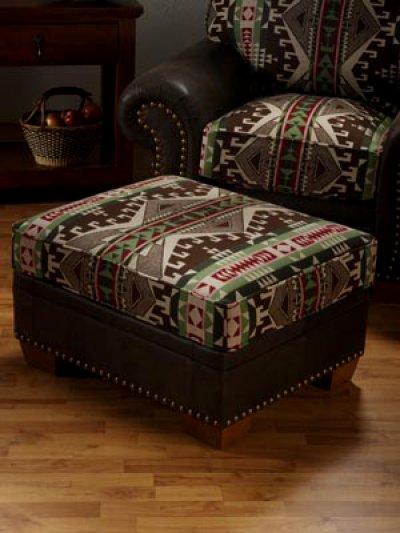画像3: ペンドルトン ヘリテッジ コレクション ブランケット Nez Perce/Pendleton The Heritage Collection Blankets Nez Perce