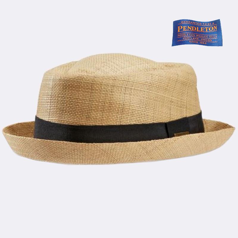 画像1: ペンドルトン シーサイド ハット/Pendleton Seaside Hat